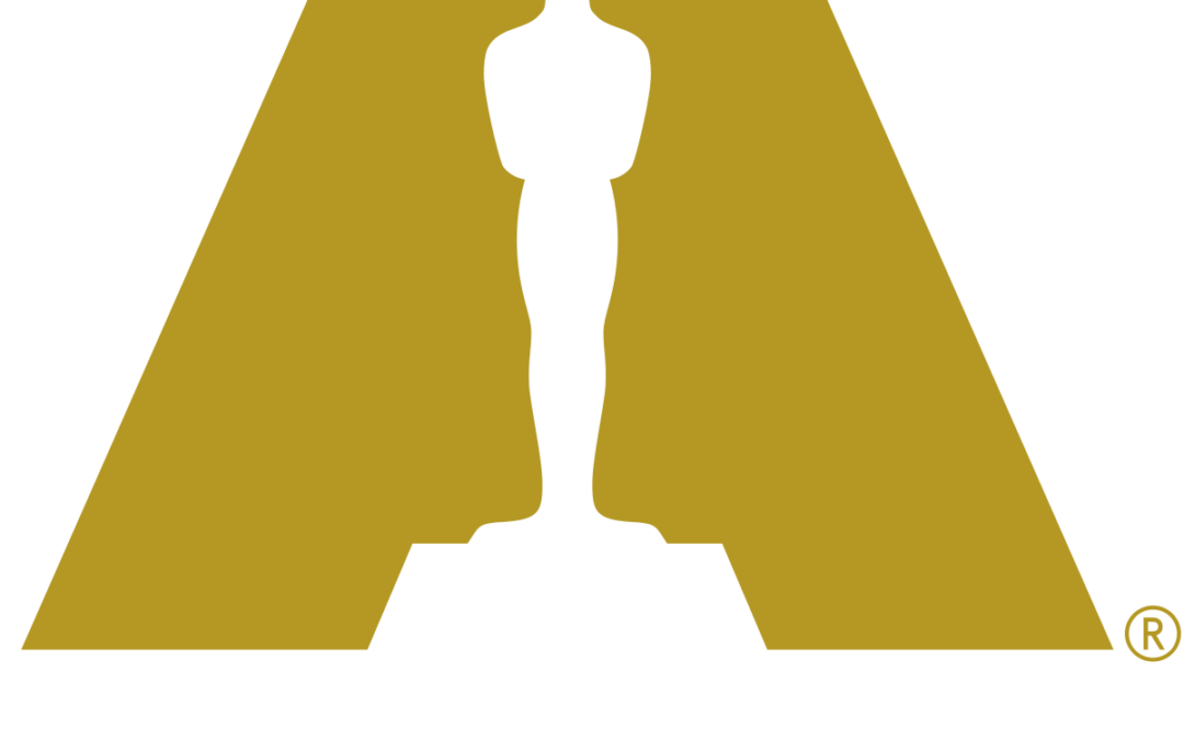 Academy of Motion Picture Arts and Science Logo