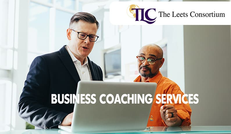 Business Coaching Services – Mentoring for Massive Results